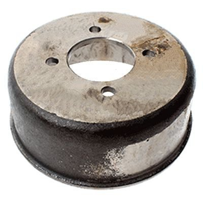 BK33-029 - Brake Drum, NLA