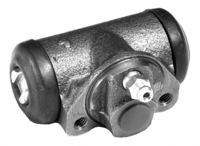 "BK33-341 - Wheel Cylinder, 3/4"" bore"