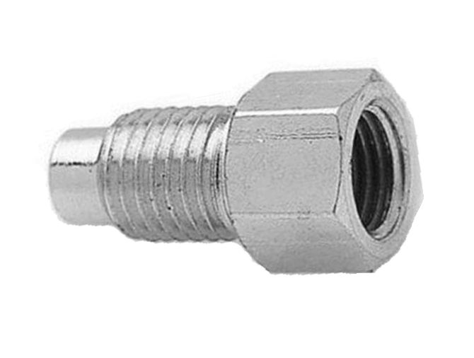 BK33-342 - Brake Line Adaptor Fitting