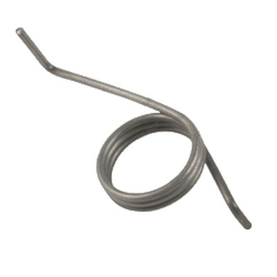 BK33-420 - Torsion Spring