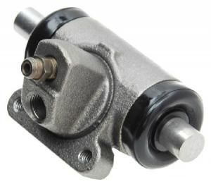 "BK33-440 - Wheel Cylinder, 11/16"" bore"