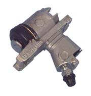 "BK44-021 - Wheel Cylinder, 3/4"" Bore"