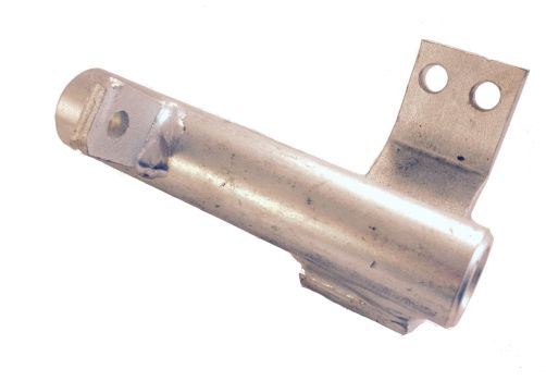 BK44-064 - Brake Pawl Assembly