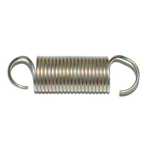 BK44-130 - Brake Return Spring