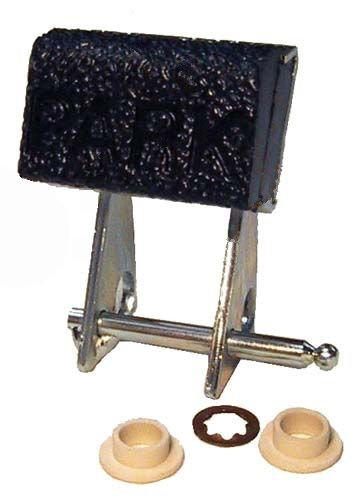 BK44-440 - Hill Brake Pedal Kit
