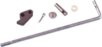 BK44-500 - Hill Brake Rod & Pawl Kit