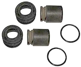 BK55-040 - Caliper Repair Kit