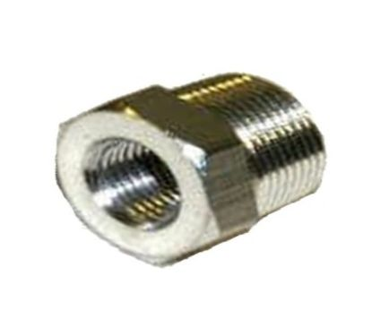 BK55-052 - Bleeder Screw Adapter