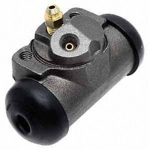 BK55-171 - Wheel Cylinder, Left