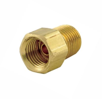 BK55-056 - Adapter Fitting