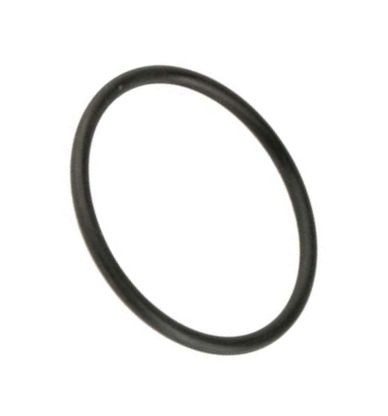 BE33-380 - Axle Tube Seal