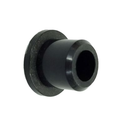 BK66-251 - Brake Assembly Bushing