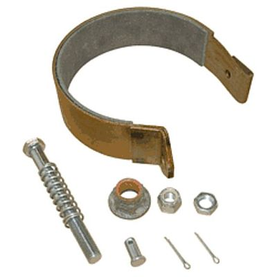 BK88-000 - Full Brake Band Kit