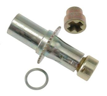BK88-630 - Brake Adjuster, Left