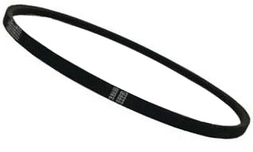 BL33-060 - Alternator Belt, 51-5/8""