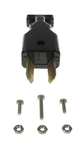 BT11-020 - Crowfoot Plug Kit