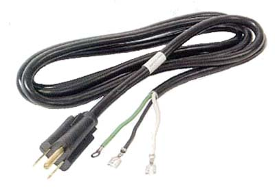 BT11-050 - AC Charger Cord