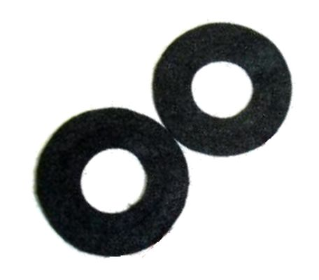 BT11-609 - Battery Anti-Corrosion Rings