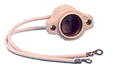 BT11-121 - Fuse Receptacle