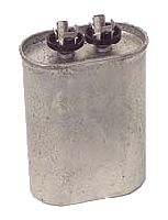 BT11-140 - Capacitor, 6 mf