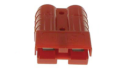 BT22-085 - Charger Plug Housing, Red