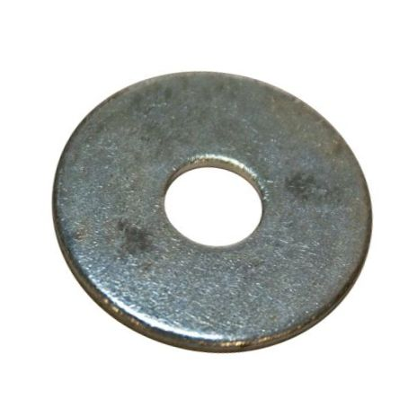 BT44-221 - Washer, Battery Hold Down Rod