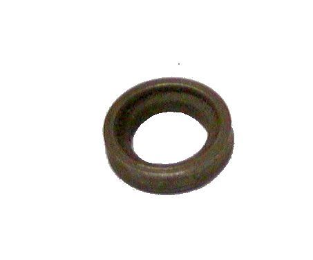 23727-61 - Sleeve, Transmission Shaft