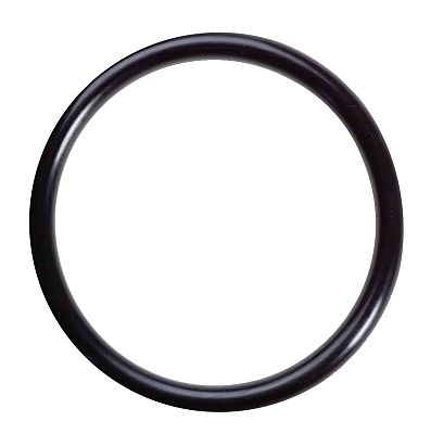 CL11-010 - O-Ring, Front Floating Flange Assy