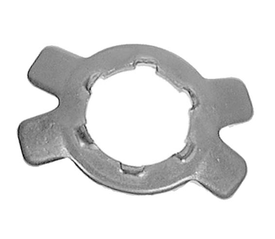 CL11-060 - Lockwasher, 6 Spline Crank