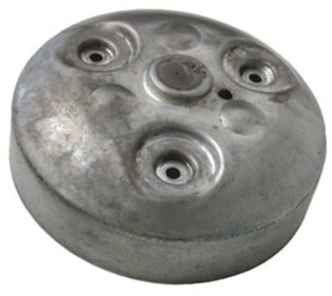 CL11-080U - Flange Cover (Used)