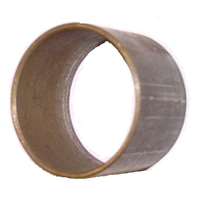 CL11-121 - Bushing, Secondary Floating Flange