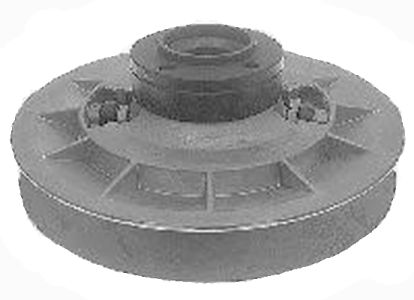 CL11-130 - Secondary Clutch, One ONLY