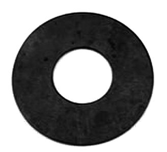 CL11-190 - Thin Rubber Spacer
