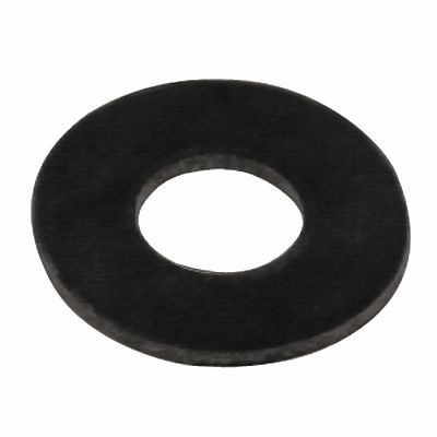 CL11-200 - Thick Rubber Spacer