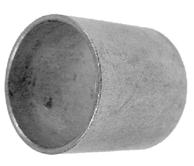CL11-502 - Bushing, Secondary Floating Flange