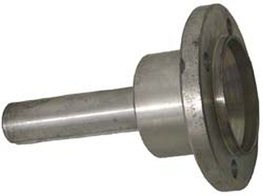 CL11-513 - Secondary Clutch Hub