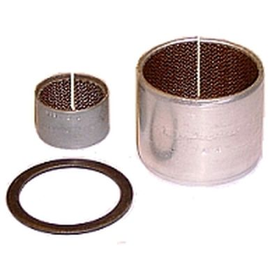 CL11-530 - Primary Clutch Bushing Kit