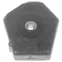 CL11-552 - Drive Clutch Weight