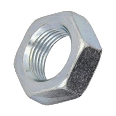 EL11-105 - Nut, 14mm-1.5