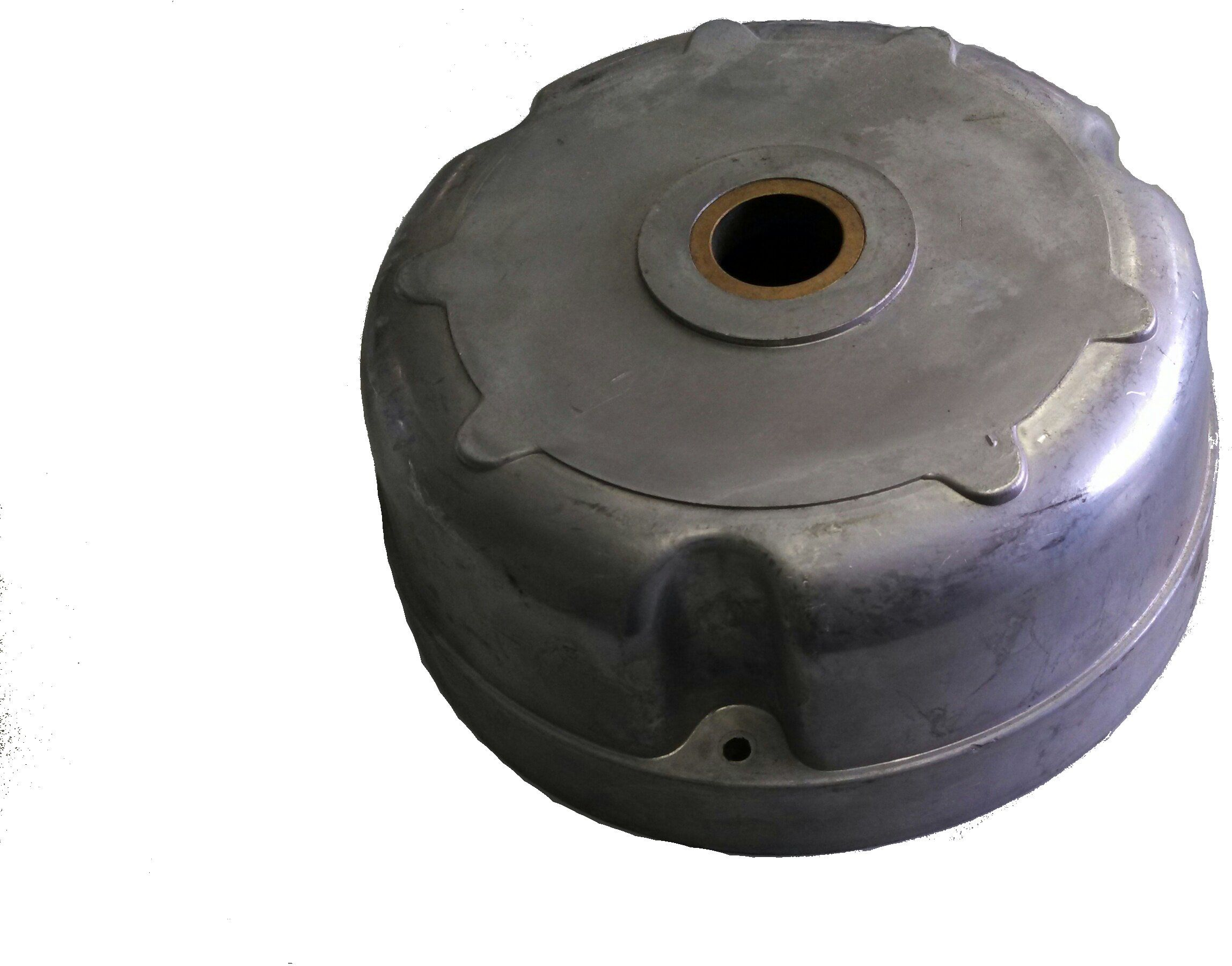 CL22-020 - Clutch Cover