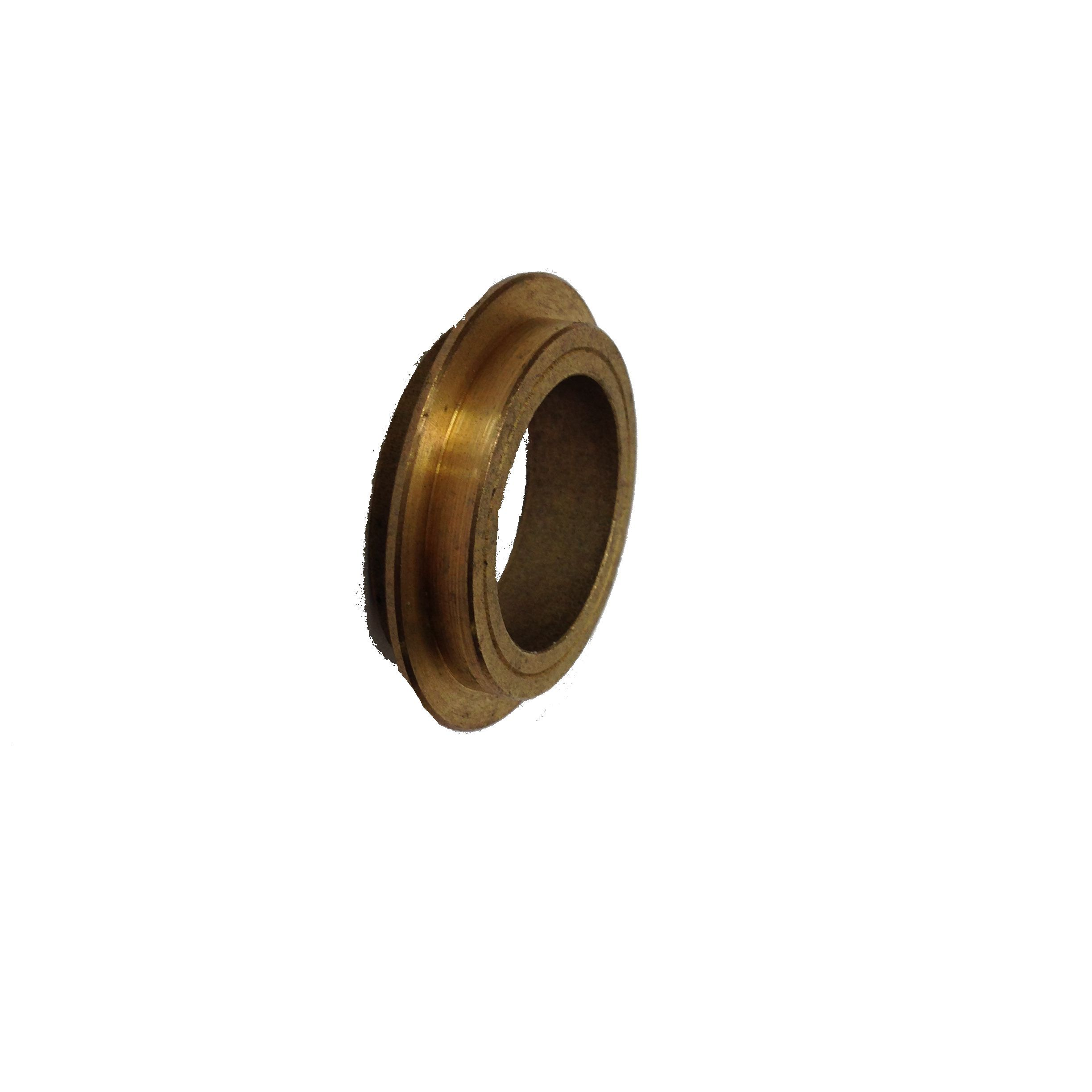 CL22-030 - Drive Clutch Bushing