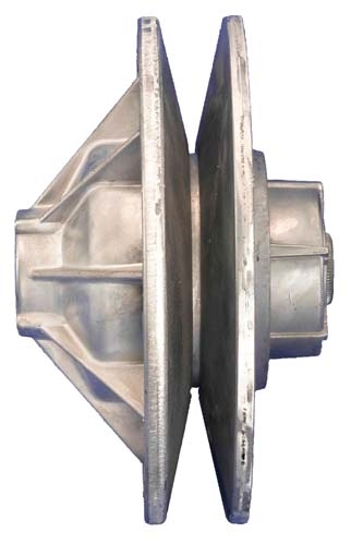 CL22-112 - Driven Clutch, (Used)
