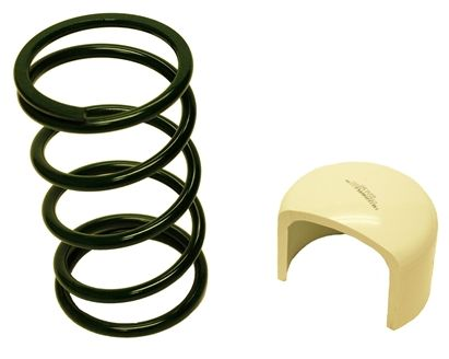 CL22-122 - High Performance Secondary Clutch Spring