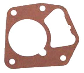 CL33-320 - Rear Transmission Gasket