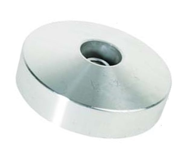 CL44-082 - Drive Cup, Movable Face