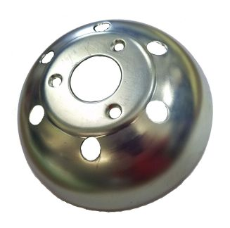 CL66-030 - Ramp Plate Clutch Cover