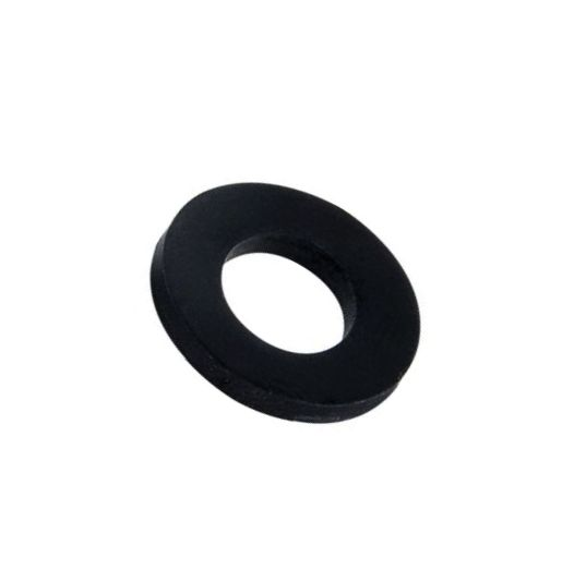 CL66-062 - Conical Spring Seat