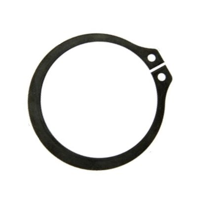 CL66-033 - Retaining Ring