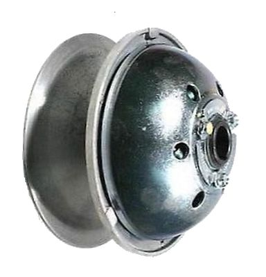 CL66-130 - Primary Drive Clutch
