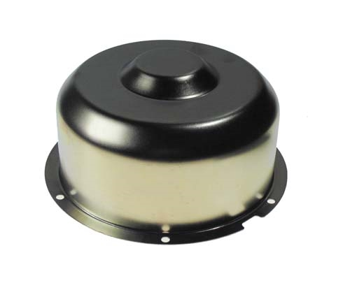 CL99-040 - Clutch Cover
